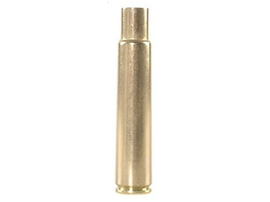 Norma USA Reloading Brass 416 Rigby
