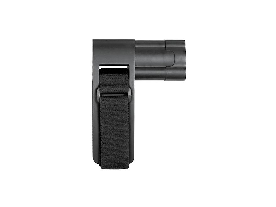 SB Tactical SB Mini Pistol Stabilizing Brace AR-15