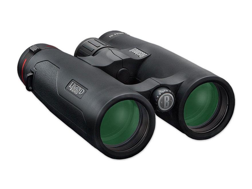 Bushnell Legend Ultra HD M-Series ED Binocular Roof Prism