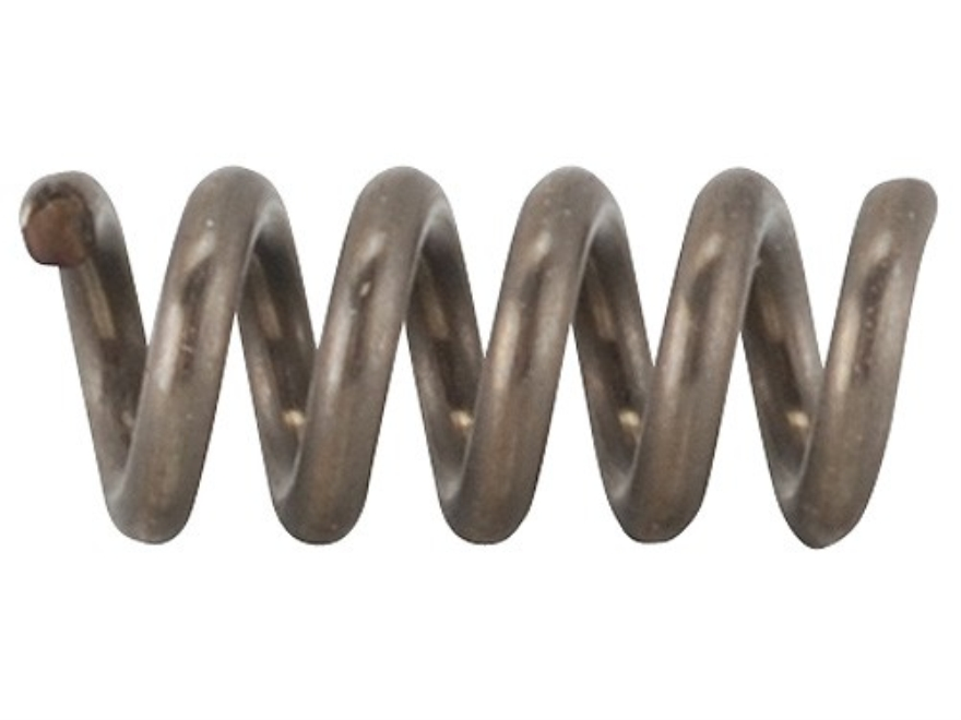 Marlin Carrier Rocker Spring Marlin 336, 444, 1895 All Models
