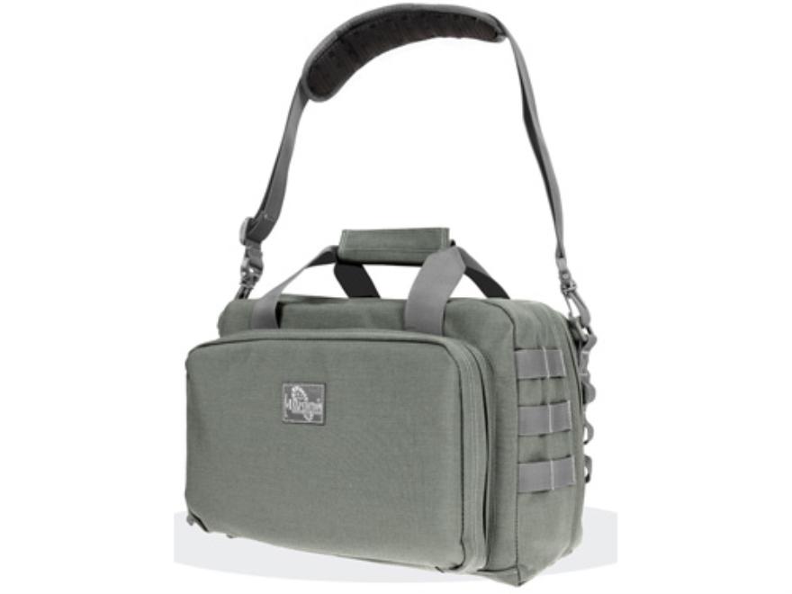 Maxpedition Methuselah Gear Bag Medium Nylon