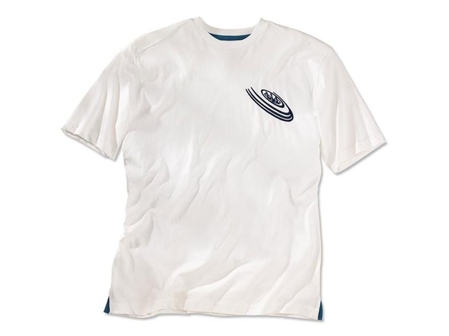 Beretta Men's Clays Team Short Sleeve T-Shirt Cotton