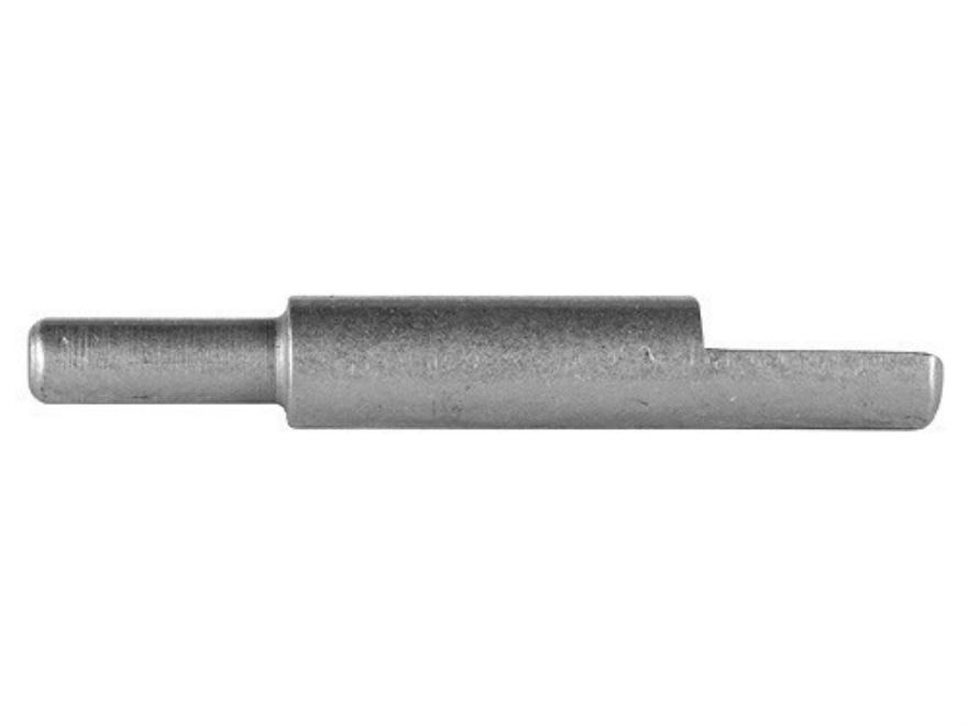 Ruger Bolt Stop Plunger Ruger Mark II, 22/45 Blue