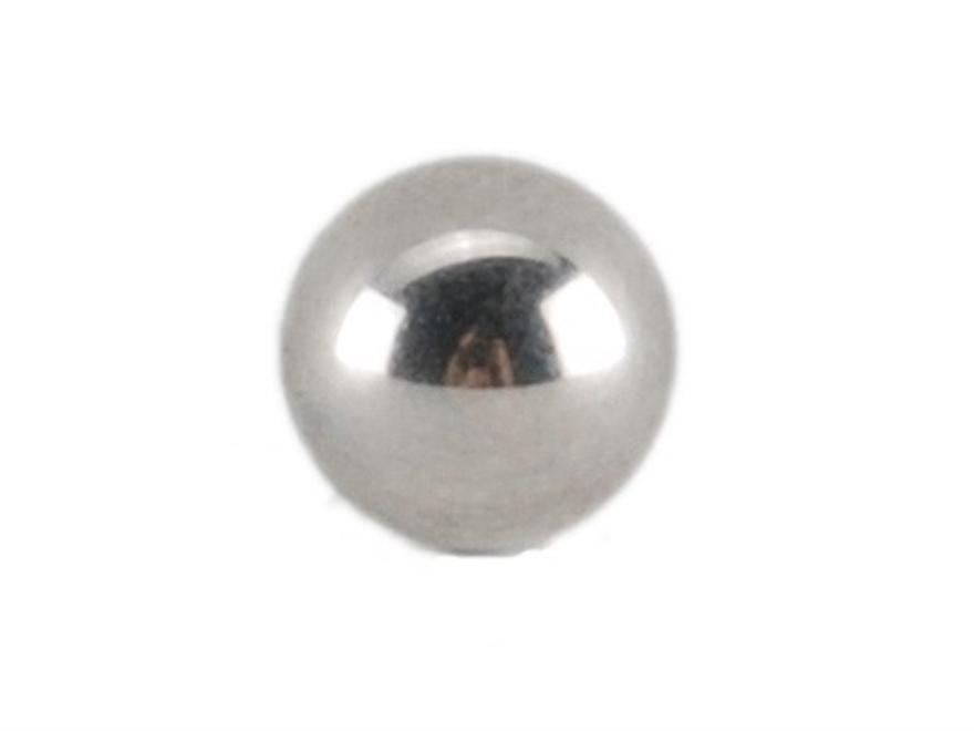 Ruger Mainspring Detent Ball Ruger Mark II, 22/45 All Models