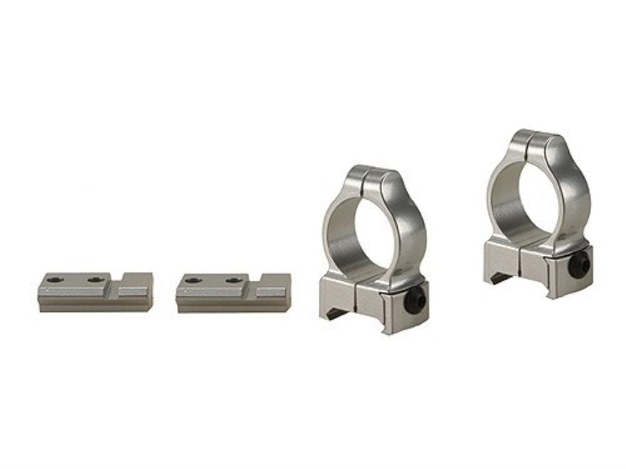 Durasight Scope Rings