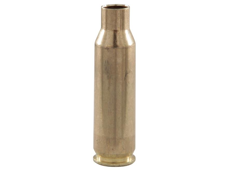 Nosler Custom Reloading Brass 221 Remington Fireball Box of 100