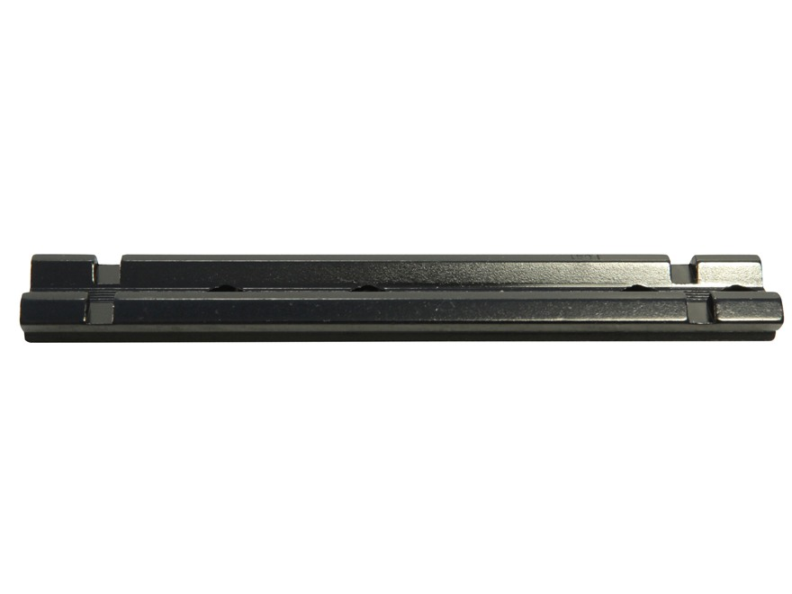 Leupold Rifleman Scope Base Weaver-Style Remington