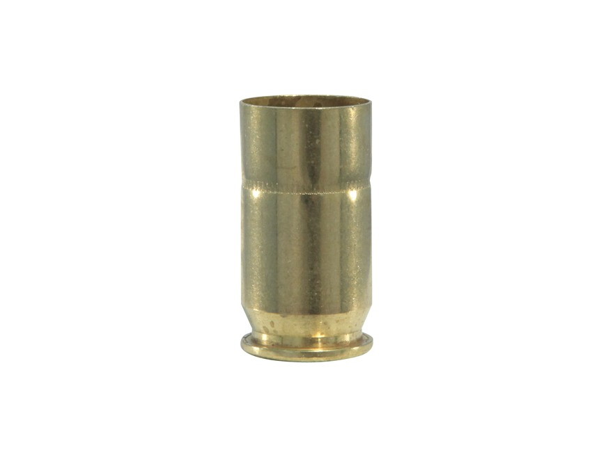 Remington Reloading Brass 45 ACP with Cannelure Primed