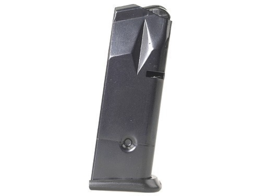 ProMag Magazine Para-Ordnance P12 45 ACP 10-Round Steel Blue
