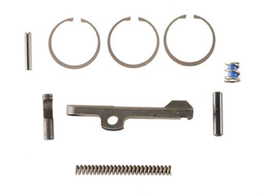 DPMS Bolt Maintenance Kit AR-15