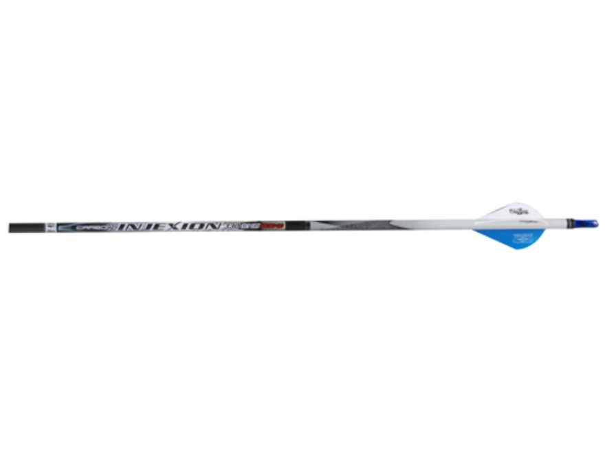 Easton Deep Six Carbon Injexion Carbon Arrow