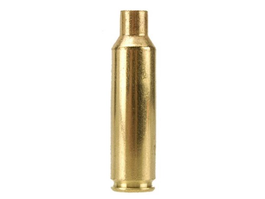 Remington Reloading Brass 300 Winchester Short Magnum (WSM)