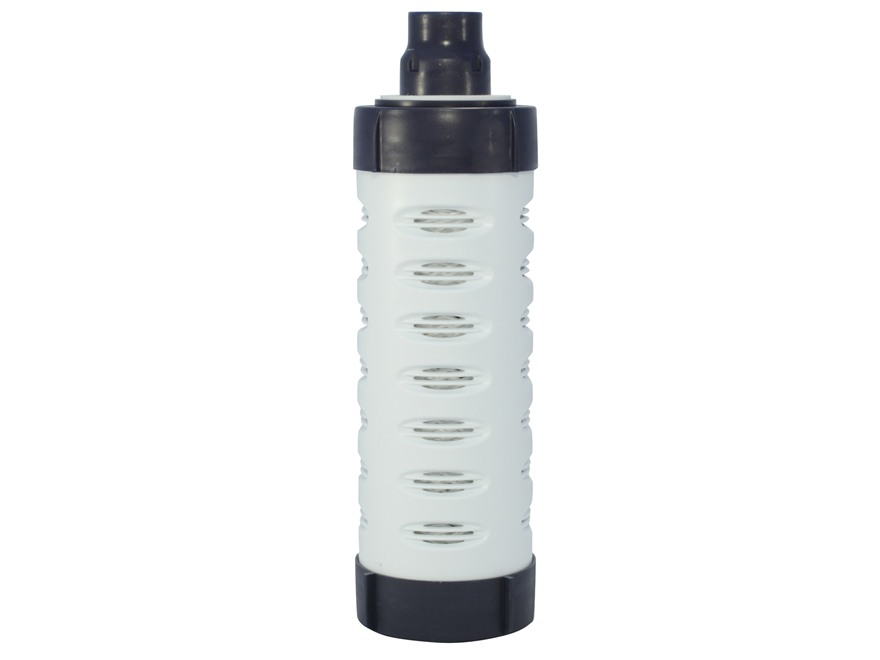 Lifesaver Replacement Ultra Filtration Cartridge