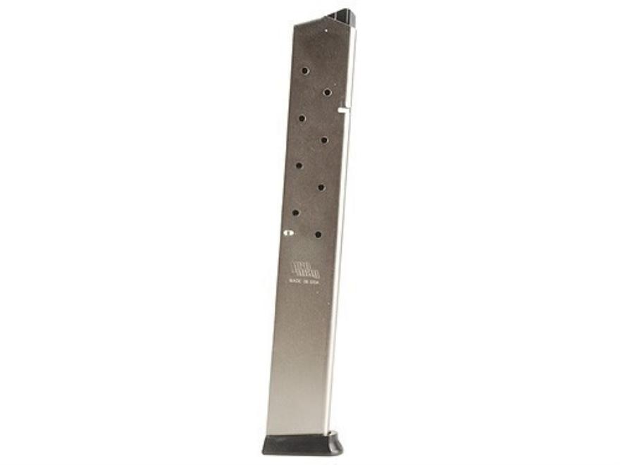 ProMag Magazine Ruger P90 45 ACP 15-Round Steel