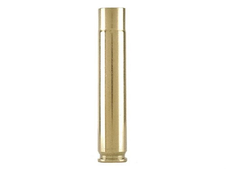 Quality Cartridge Reloading Brass 411 Hawk Basic Box of 20