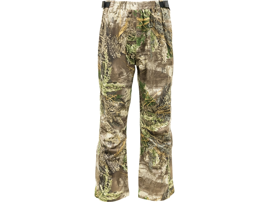 MidwayUSA Men's Cold Bay Rain Pants