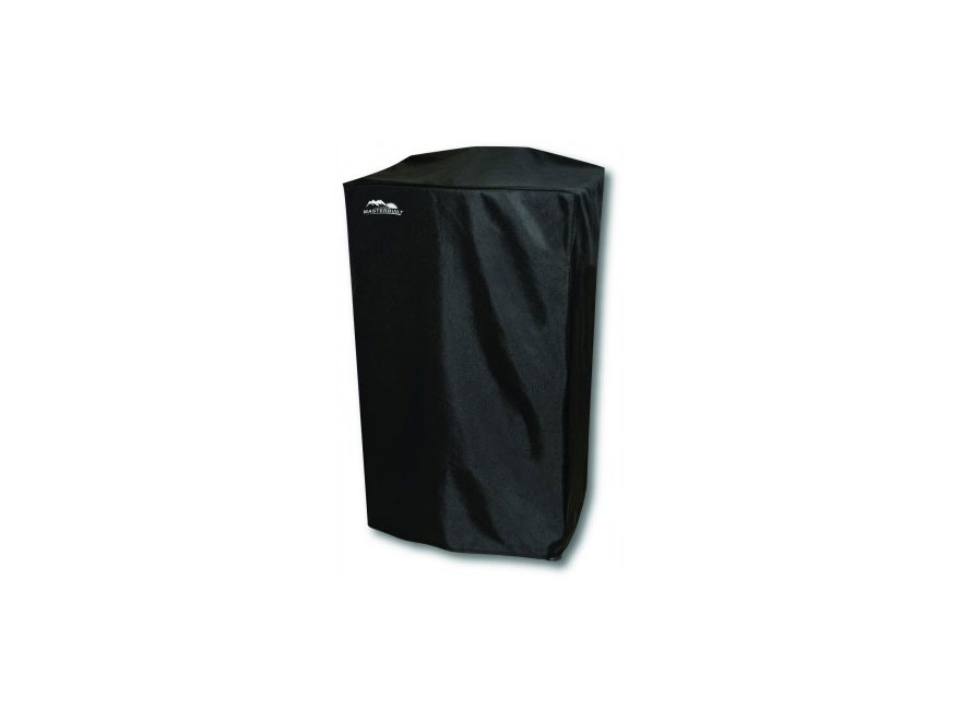 "Masterbuilt Sportsman Elite 40"" Electric Smoker Cover"