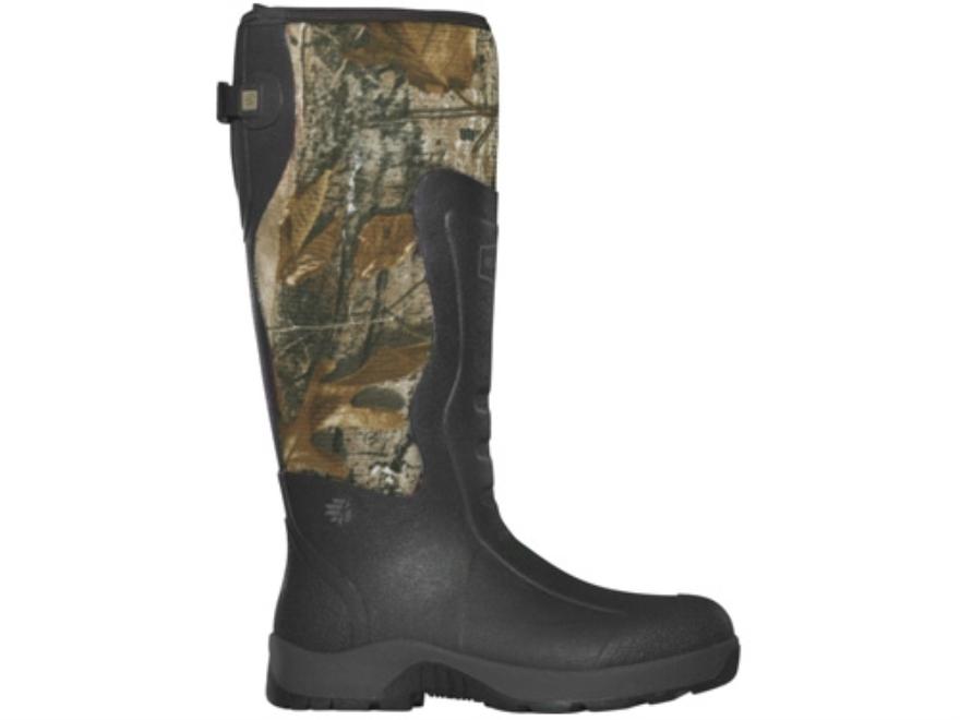 "LaCrosse 18"" Alpha Mudlite Boots"