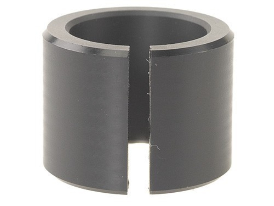 "TacStar NB-1 Flashlight and Laser Nylon Bushing Adapter for 1"" Ring Mount 11/16"" Inside..."