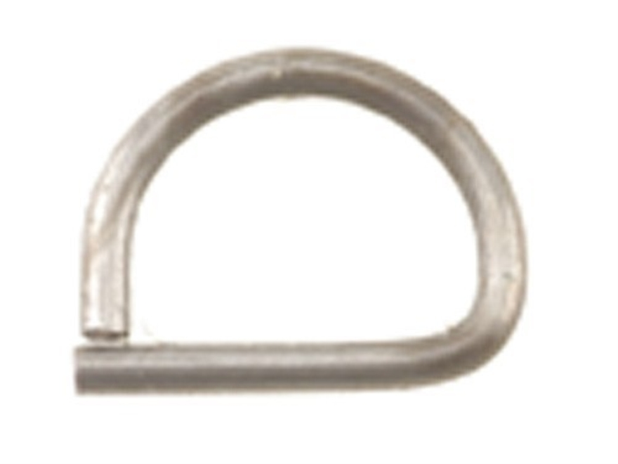 Remington Trigger Plate Pin Detent Spring Front 870, 1100, 11-87