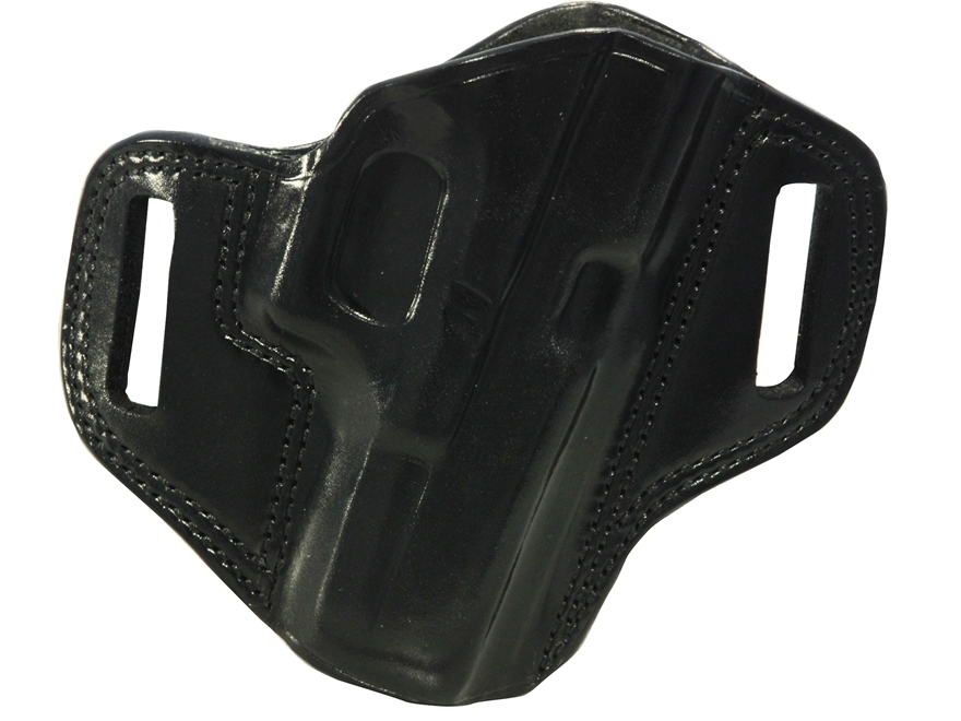 Galco Combat Master Belt Holster Right Hand Beretta 92,96 Taurus 92, 99, 100, 101 Leather