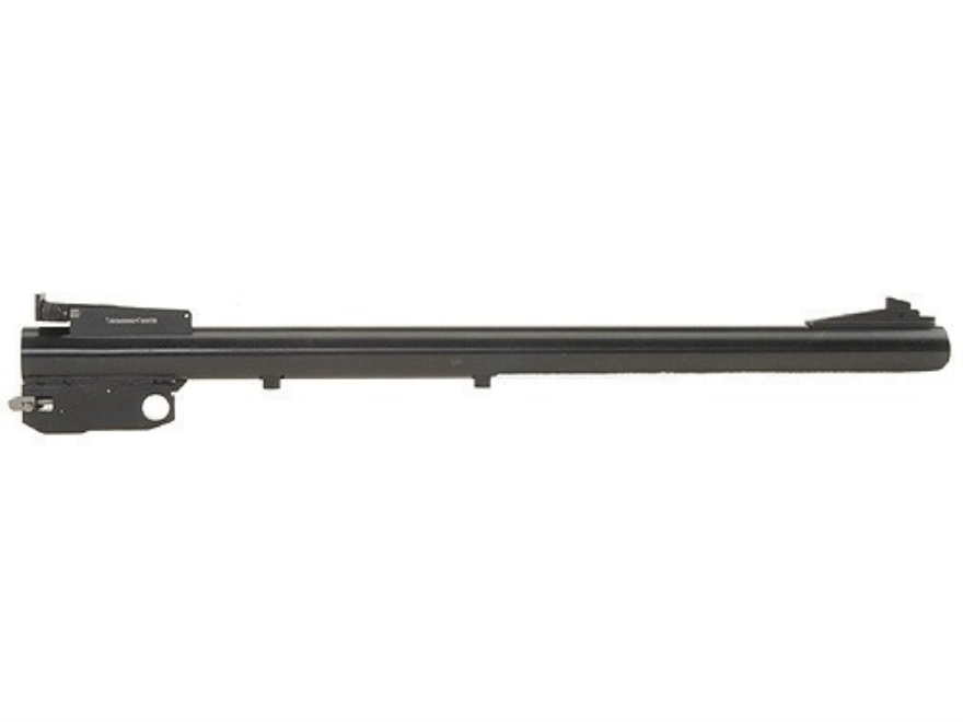 Thompson Center Barrel Thompson Center Contender, G2 Contender 22 Hornet Medium Contour...