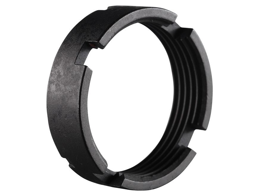 DPMS Receiver Extension Buffer Tube Lock Ring AR-15, LR-308 Carbine
