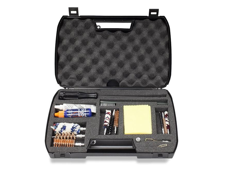 Beretta Universal Cleaning Kit