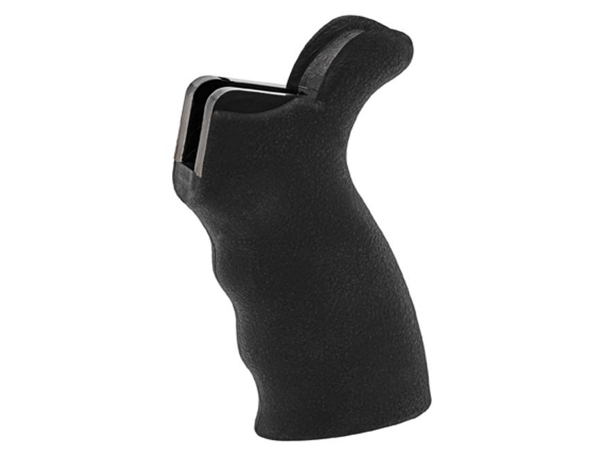 ERGO Sure Grip Gen 2 FN SCAR 16, 17 Ambidextrous Overmolded Rubber