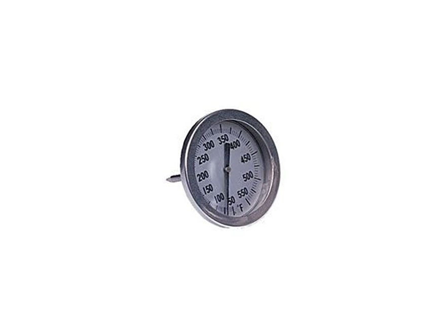 Camp Chef Grill Box Dial Cooking Thermometer