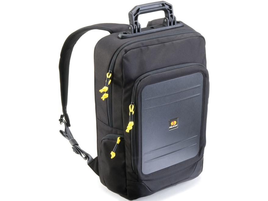 Pelican U145 Lite Backpack with Tablet Pocket