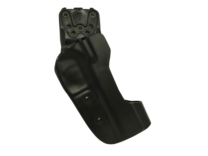 Blade-Tech Pro-Series Speed Rig Belt Holster EAA Witness Limited Drop Offset Kydex