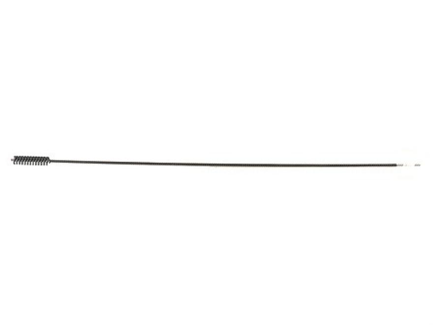 "Flex-Hone Shotgun Bore Hone with Protective Stem Coating 34"" 16 Gauge 180 Grit"