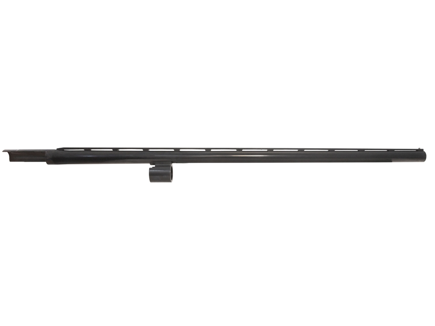 "Remington Barrel Remington 1100 12 Gauge 2-3/4"" 28"" Rem Choke with Full (Steel Shot), I..."
