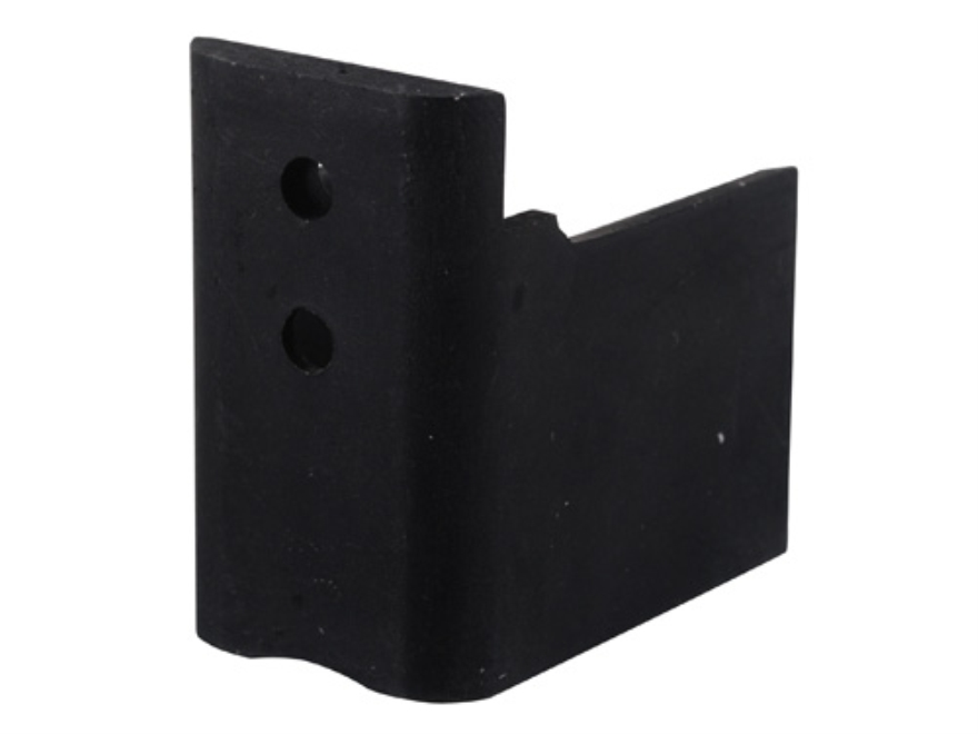 Browning Magazine Ramp 243 Winchester, 308 Winchester, 7mm-08 Remington, Micro Medallio...