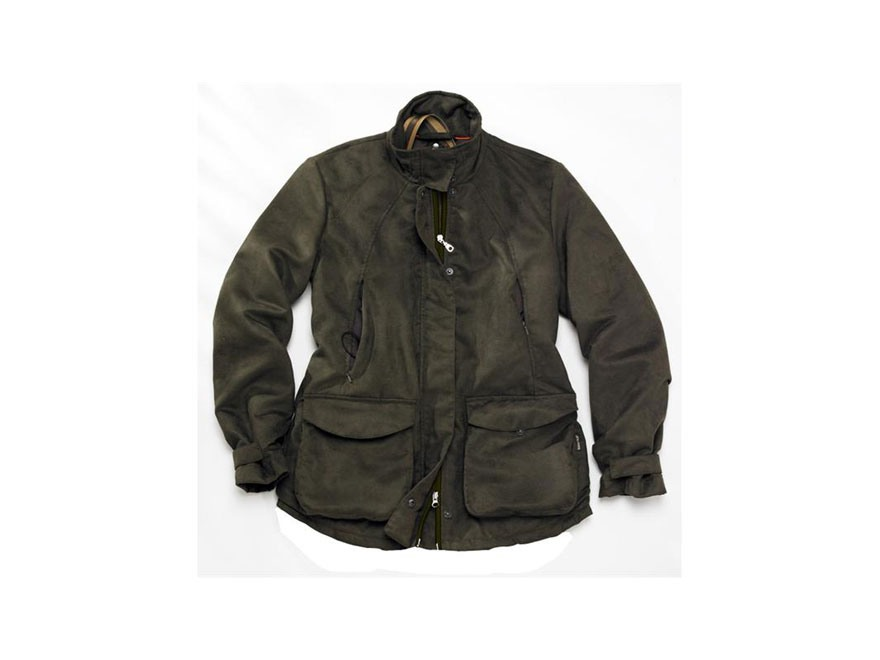 Beretta Women's Forest Jacket