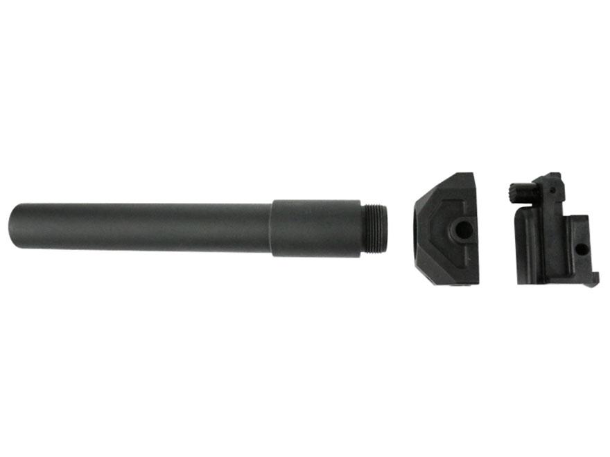 CZ Pistol Arm Brace Kit CZ 805 Bren S1 Aluminum Matte