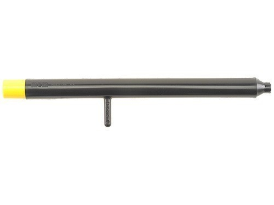 MTM Bore Guide 17 to 243 Caliber, 6mm Short Action