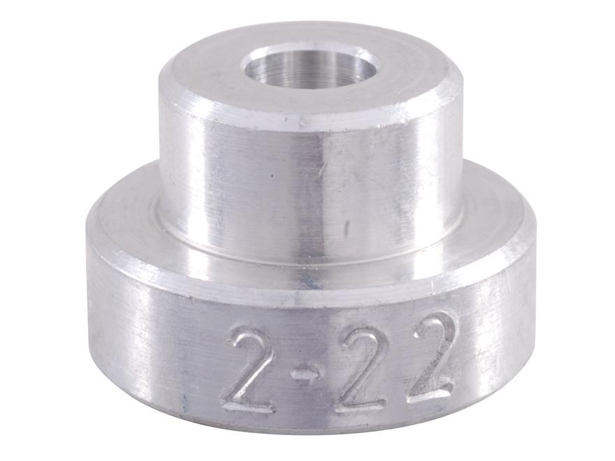 Hornady Lock-N-Load Bullet Comparator Insert 224 Diameter
