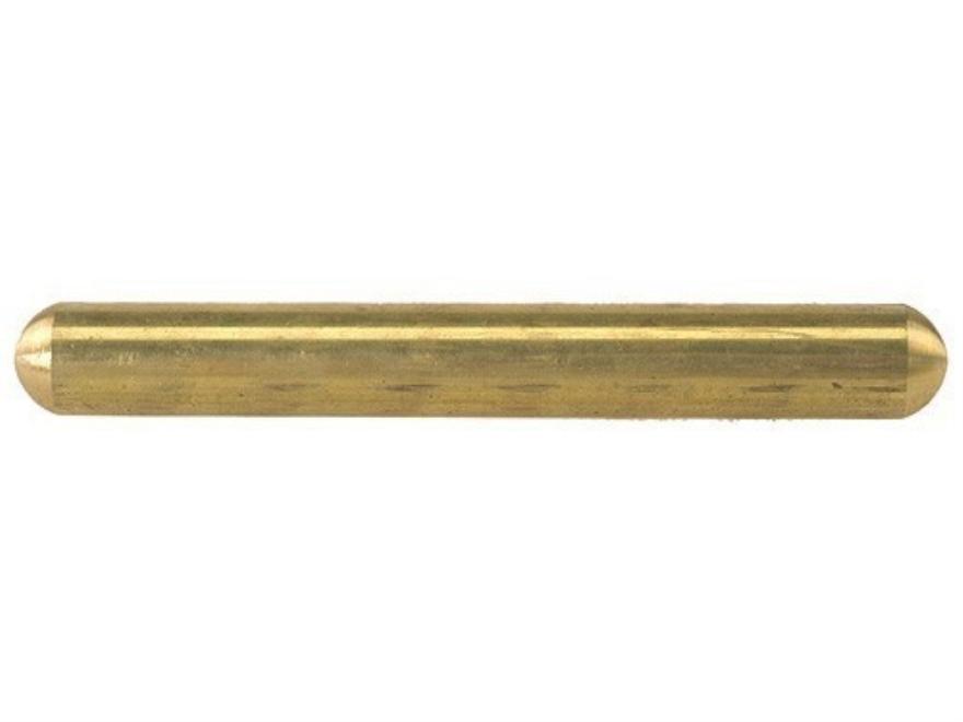 100 Straight Wad Knocker 4 oz Brass