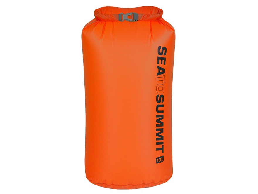 Sea to Summit Ultra-Sil Nano Dry Bag