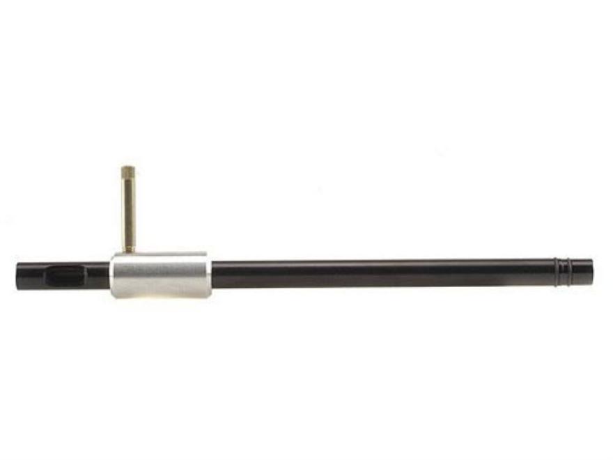 "Dewey Adjustable Bore Saver 10"" Weatherby Mark V 24 Caliber to 7mm"