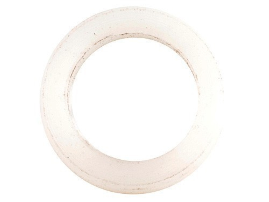 Remington Bolt Stop Washer Remington 541, 580, 581, 582