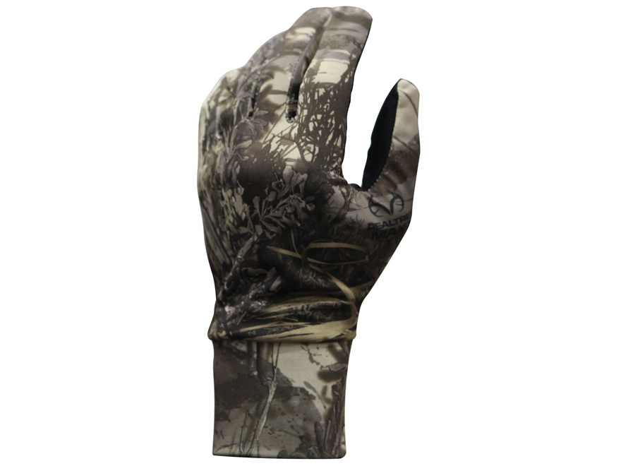 MidwayUSA Level One Gloves