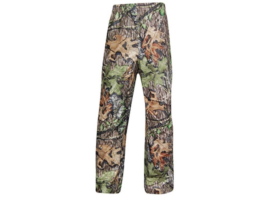 Russell Outdoors Men's Raintamer 2 Rain Pants Polyester