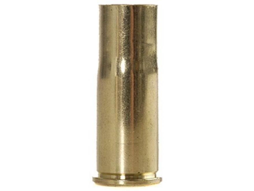 Winchester Reloading Brass 44-40 WCF Bag of 50