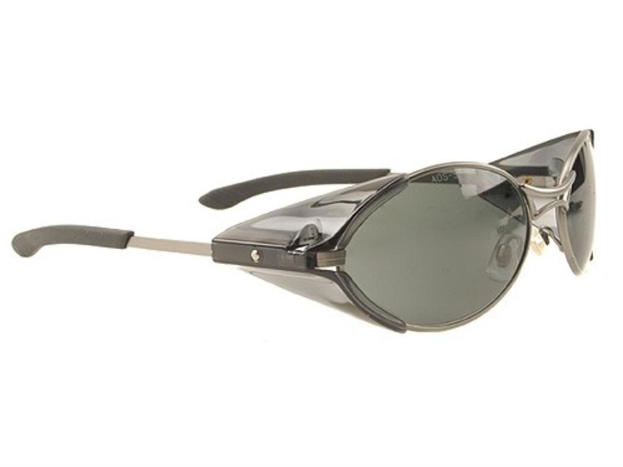 peltor xf5 shooting glasses smoke lens mpn 90961