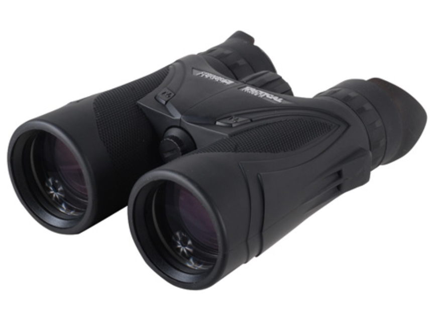 Steiner Military Tactical Binocular 10x 42mm SUMR Mil Reticle Roof Prism Matte