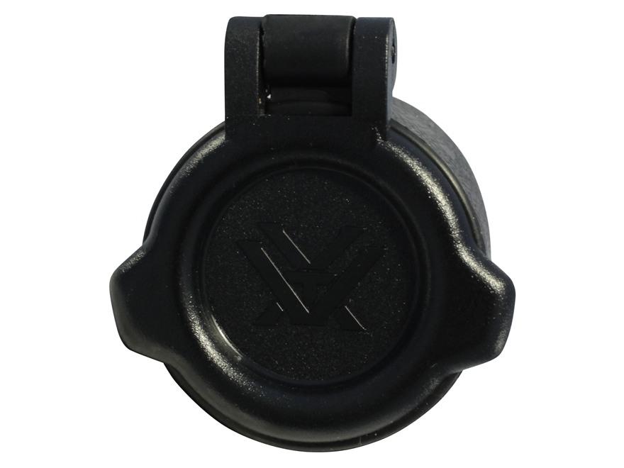 Vortex Optics Flip-Up Rifle Scope Cover