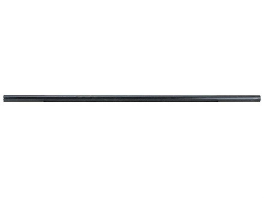 Uberti Magazine Tube Assembly 1866 Sporting Rifle 22 Long Rifle